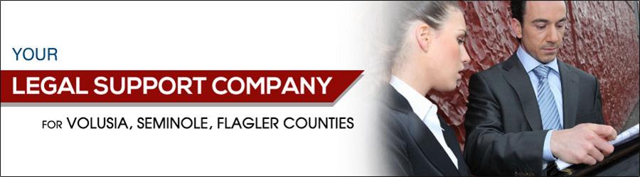 Seminole Property Appraisers Office